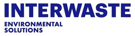 Interwaste_waste management