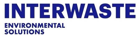 Interwaste_waste management